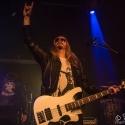 chrome-division-rockfabrik-nuernberg-26-02-2015_0016