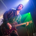 chrome-division-rockfabrik-nuernberg-26-02-2015_0020
