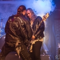 chrome-division-rockfabrik-nuernberg-26-02-2015_0026