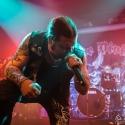 chrome-division-rockfabrik-nuernberg-26-02-2015_0030