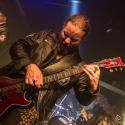 chrome-division-rockfabrik-nuernberg-26-02-2015_0031