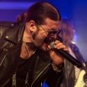 chrome-division-rockfabrik-nuernberg-26-02-2015_0033