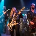 chrome-division-rockfabrik-nuernberg-26-02-2015_0034