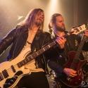 chrome-division-rockfabrik-nuernberg-26-02-2015_0036
