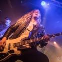 chrome-division-rockfabrik-nuernberg-26-02-2015_0040