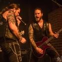 chrome-division-rockfabrik-nuernberg-26-02-2015_0041