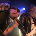chrome-division-rockfabrik-nuernberg-26-02-2015_0043