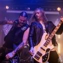 chrome-division-rockfabrik-nuernberg-26-02-2015_0045