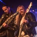 chrome-division-rockfabrik-nuernberg-26-02-2015_0048