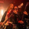 chrome-division-rockfabrik-nuernberg-26-02-2015_0055