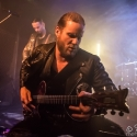 chrome-division-rockfabrik-nuernberg-26-02-2015_0059