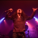 church-of-misery-hirsch-nuernberg-02-02-2014_0010