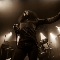 church-of-misery-hirsch-nuernberg-02-02-2014_0025