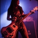 church-of-misery-hirsch-nuernberg-02-02-2014_0026