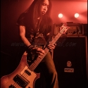 church-of-misery-hirsch-nuernberg-02-02-2014_0029