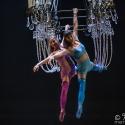 cirque-du-soleil-corteo-arena-nuernberg-6-11-92019_0003