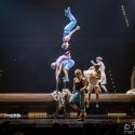 cirque-du-soleil-corteo-arena-nuernberg-6-11-92019_0006