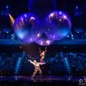 cirque-du-soleil-corteo-arena-nuernberg-6-11-92019_0007