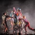 cirque-du-soleil-corteo-arena-nuernberg-6-11-92019_0010