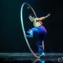 cirque-du-soleil-corteo-arena-nuernberg-6-11-92019_0013