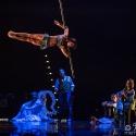 cirque-du-soleil-corteo-arena-nuernberg-6-11-92019_0015