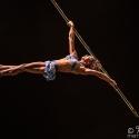 cirque-du-soleil-corteo-arena-nuernberg-6-11-92019_0017