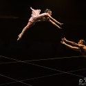 cirque-du-soleil-corteo-arena-nuernberg-6-11-92019_0022