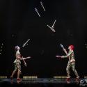 cirque-du-soleil-corteo-arena-nuernberg-6-11-92019_0026