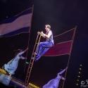 cirque-du-soleil-corteo-arena-nuernberg-6-11-92019_0027