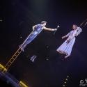 cirque-du-soleil-corteo-arena-nuernberg-6-11-92019_0028