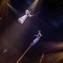 cirque-du-soleil-corteo-arena-nuernberg-6-11-92019_0029
