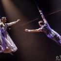 cirque-du-soleil-corteo-arena-nuernberg-6-11-92019_0030