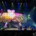 cirque-du-soleil-arena-nuernberg-6-12-2017_0001
