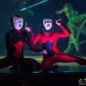 cirque-du-soleil-arena-nuernberg-6-12-2017_0004