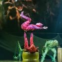 cirque-du-soleil-arena-nuernberg-6-12-2017_0006
