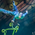 cirque-du-soleil-arena-nuernberg-6-12-2017_0009