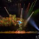 cirque-du-soleil-arena-nuernberg-6-12-2017_0010
