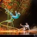 cirque-du-soleil-arena-nuernberg-6-12-2017_0013
