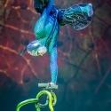 cirque-du-soleil-arena-nuernberg-6-12-2017_0014