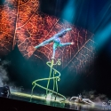 cirque-du-soleil-arena-nuernberg-6-12-2017_0015
