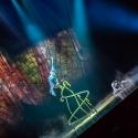 cirque-du-soleil-arena-nuernberg-6-12-2017_0016