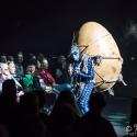 cirque-du-soleil-arena-nuernberg-6-12-2017_0017