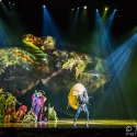 cirque-du-soleil-arena-nuernberg-6-12-2017_0018