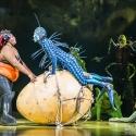 cirque-du-soleil-arena-nuernberg-6-12-2017_0020
