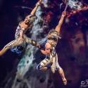 cirque-du-soleil-arena-nuernberg-6-12-2017_0024