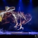 cirque-du-soleil-arena-nuernberg-6-12-2017_0025