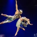cirque-du-soleil-arena-nuernberg-6-12-2017_0028