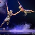 cirque-du-soleil-arena-nuernberg-6-12-2017_0033
