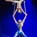 cirque-du-soleil-arena-nuernberg-6-12-2017_0034