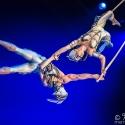 cirque-du-soleil-arena-nuernberg-6-12-2017_0035